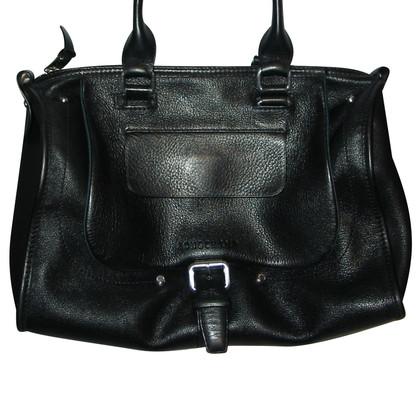 Longchamp Bowling Bag