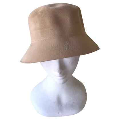 Blumarine hoed