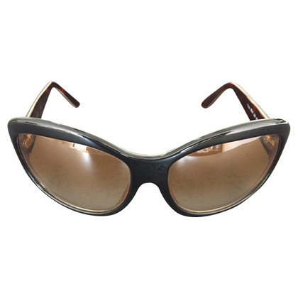 Tom Ford Tom Ford Sunglasses TF47 Fiona