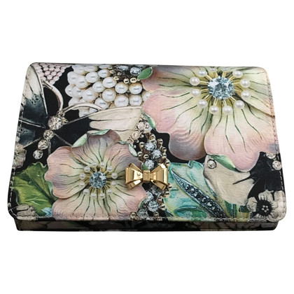 Ted Baker clutch Bag Ted Baker