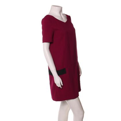 The Kooples dress