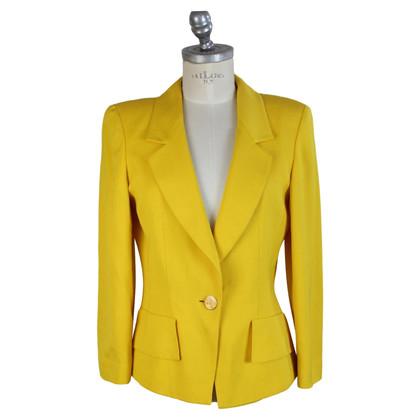 Emanuel Ungaro Vintage Jacke