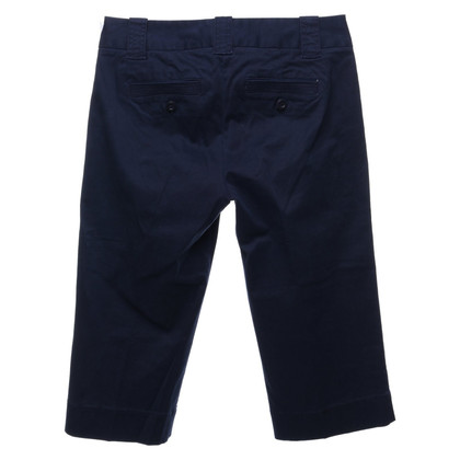J. Crew trousers in blue