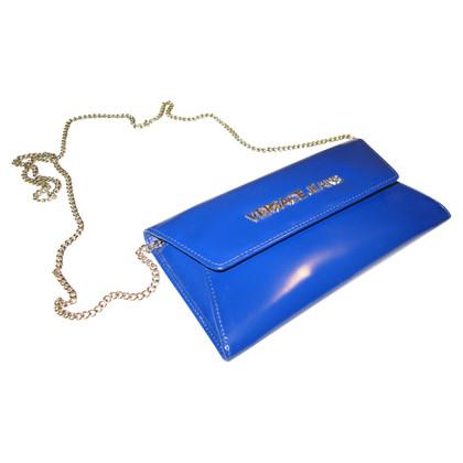 Versace Satchel / Clutches