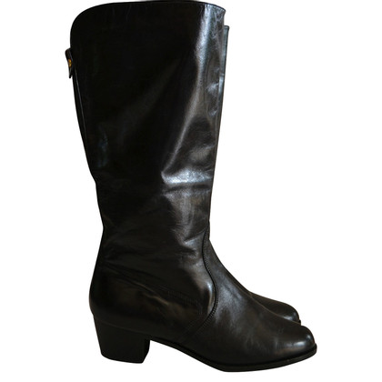 Bally BALLY Stiefel, taille 6.5