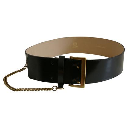 Alexander McQueen Cintura