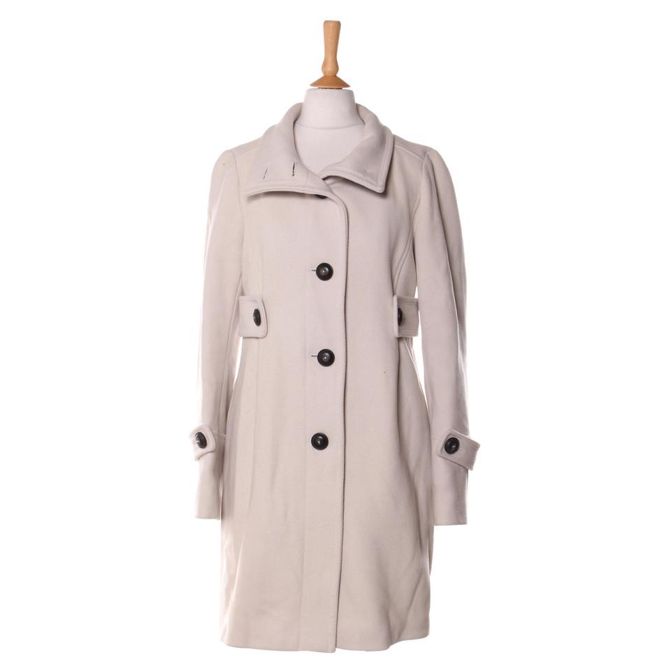 comptoir des cotonniers veste manteau comptoir des cotonniers acheter comptoir des. Black Bedroom Furniture Sets. Home Design Ideas