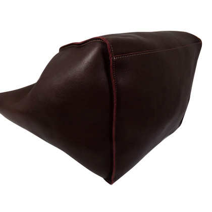 "Céline ""Big bag"""