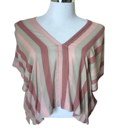 drykorn bluse mit v ausschnitt second hand drykorn bluse mit v ausschnitt gebraucht kaufen f r. Black Bedroom Furniture Sets. Home Design Ideas