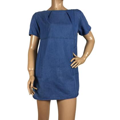 Acne Jeans jurk