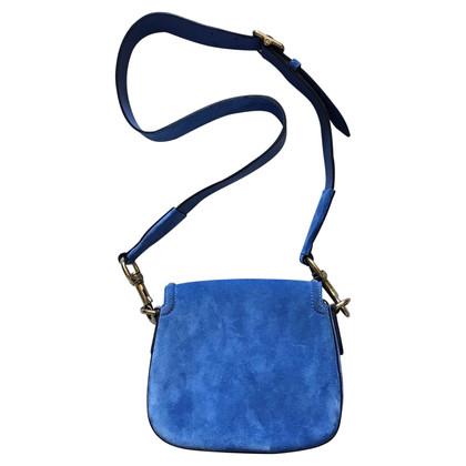 "Gucci ""Lady Web Shoulder Bag"""