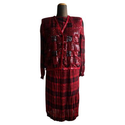 Valentino robe