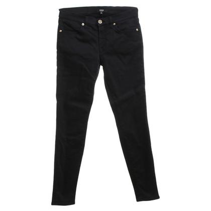 Versus Jeans in Black