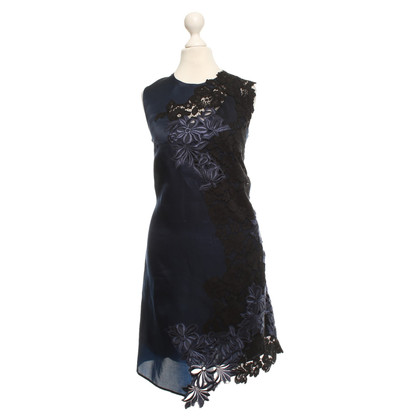 3.1 Phillip Lim Dress with lace details