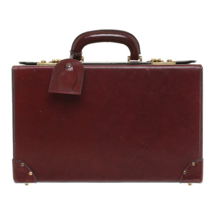 Aigner Vanity cases in Bordeaux