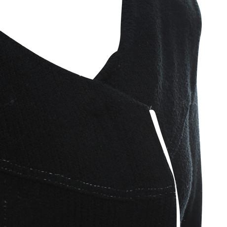 Iro Kurzjacke in Schwarz Schwarz Rabatt Finden Große Viele Arten Von Günstigem Preis 82VMG30