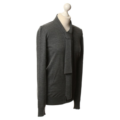 Dolce & Gabbana Vest grijs