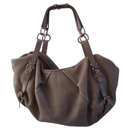 Basler purse