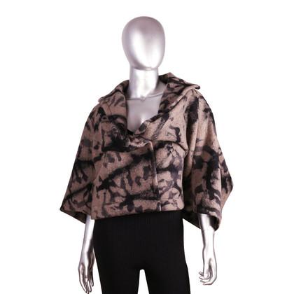 Vivienne Westwood Bolero jasje