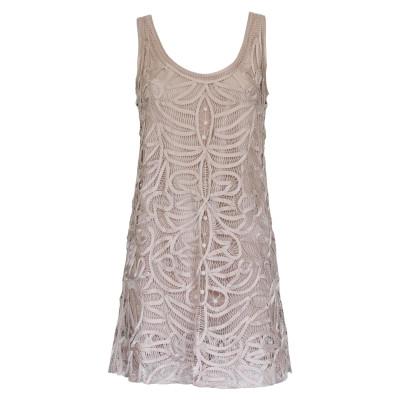 buy popular ec84d 4cc9a P.A.R.O.S.H. Vestiti di seconda mano: shop online di ...