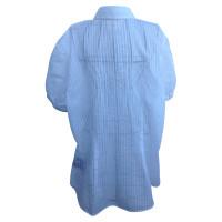 Ralph Lauren blouse