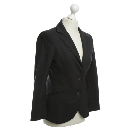 Max & Co Blazer in Anthrazit