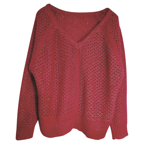 1095d4d7668a Juicy Couture Jumper by brand Juisy Couture - Second Hand Juicy ...