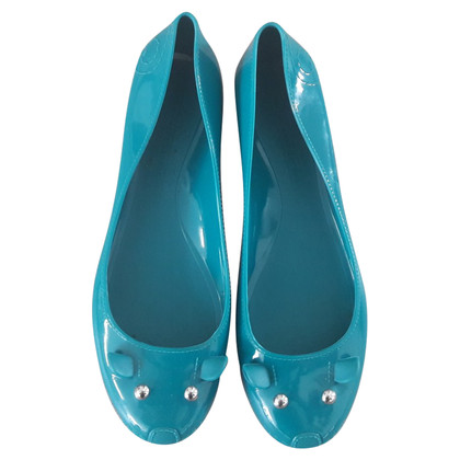 Marc by Marc Jacobs Topolino model ballet flats