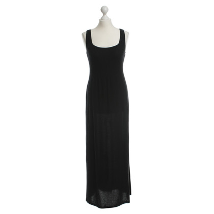 Iris von Arnim Dress in black