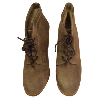 N.d.c. Made by Hand Bottines