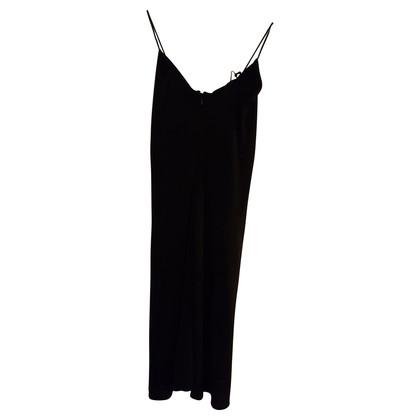 Dolce & Gabbana Evening dress