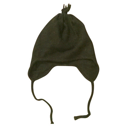Max & Co Wool cap