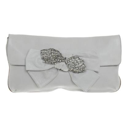 Chloé Shoulder bag with application