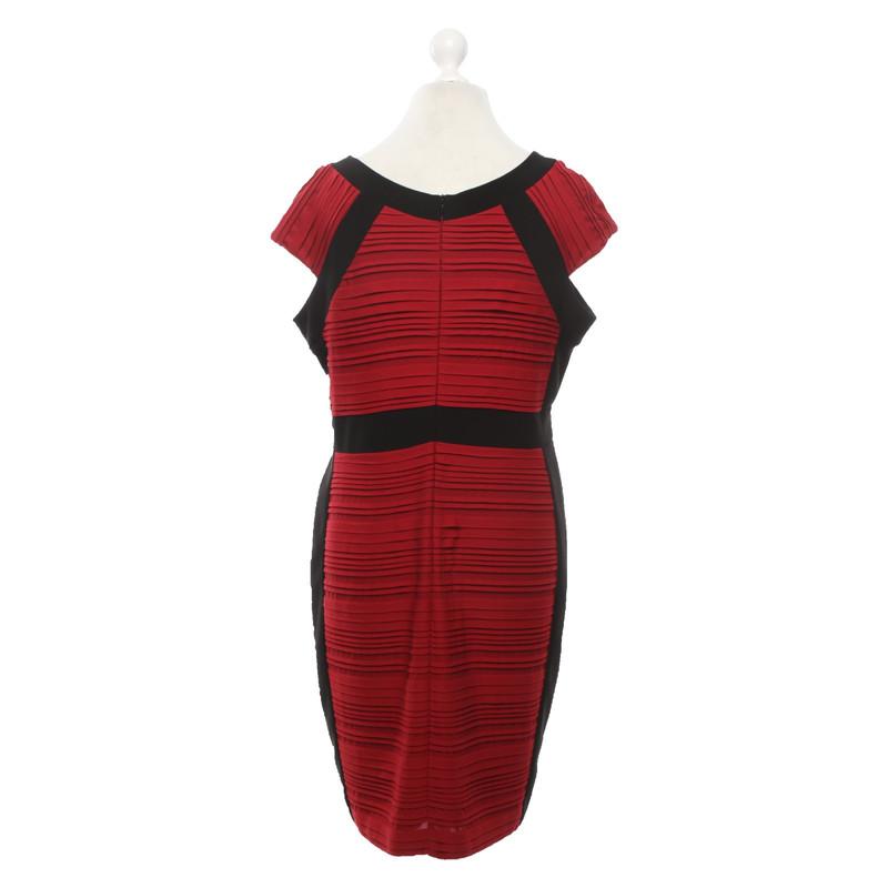Gebraucht Joseph Kleid Second Hand Ribkoff N8nw0OXPk