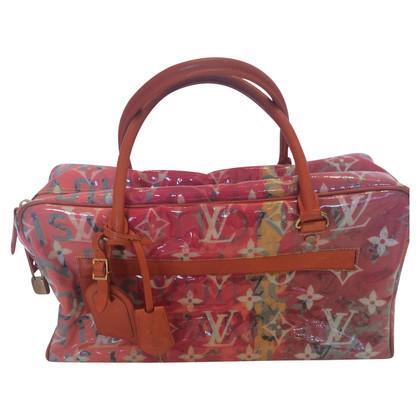 Louis Vuitton Handbag Limited Edition