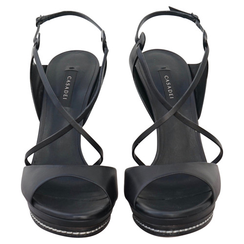 3d1e1a37a Casadei Shoes Second Hand: Casadei Shoes Online Store, Casadei Shoes Outlet/ Sale UK - buy/sell used Casadei Shoes fashion online