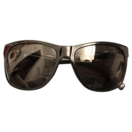 Strenesse zonnebril