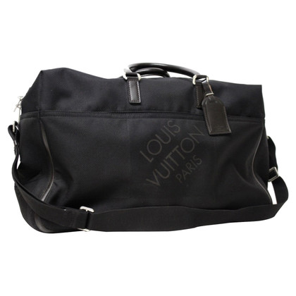 Louis Vuitton Sacca Sport