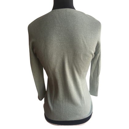 Roland Mouret knit sweater