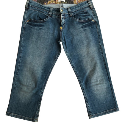 Pinko 7/8 dei jeans