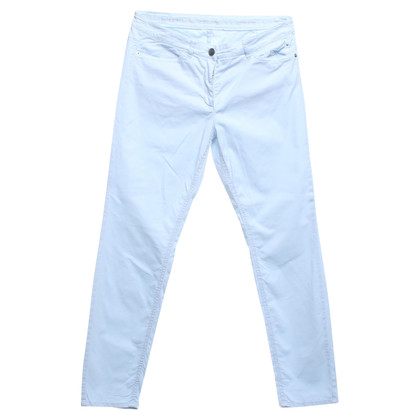 Marc Cain Jeans in the light blue