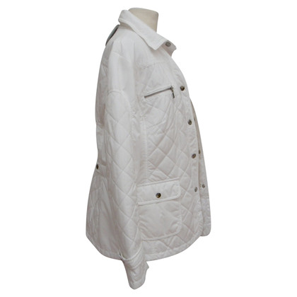 Bogner giacca trapuntata