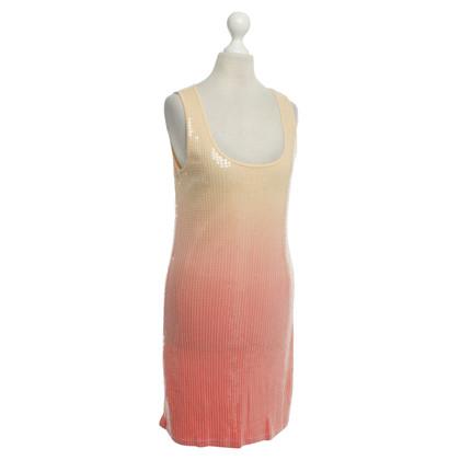 Michael Kors Pailletten jurk