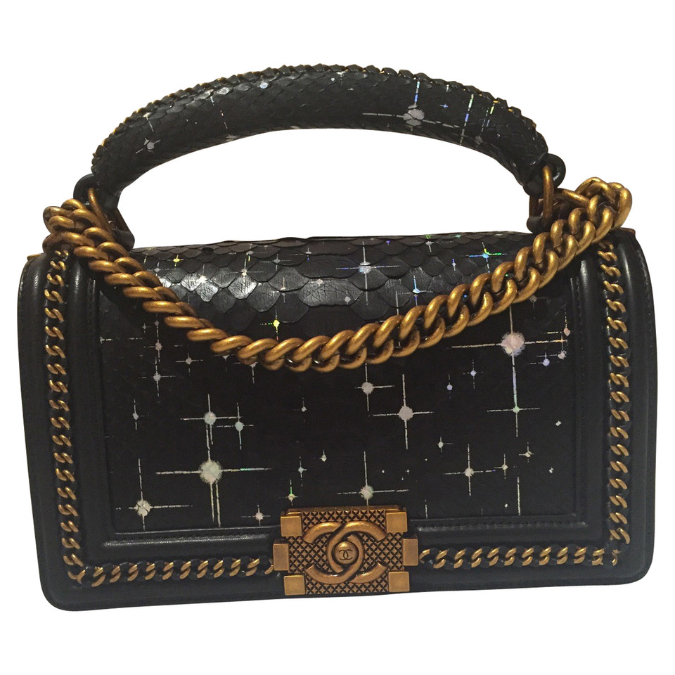 fcb9b9a0ba5b Where Are Chanel Boy Bags Made | Stanford Center for Opportunity ...