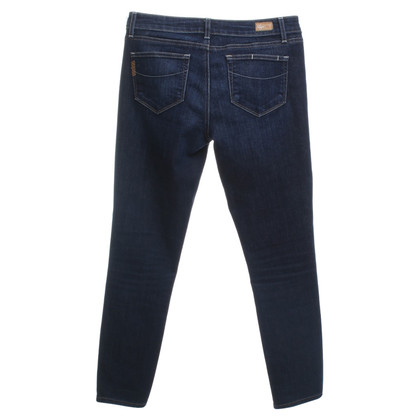 Paige Jeans Jeans distrutti