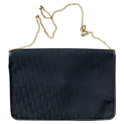 Christian Dior Vintage clutch
