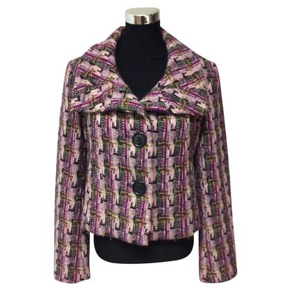 St. Emile jacket