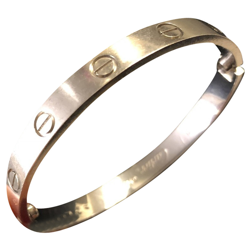 second hand cartier love bracelet uk jewelry flatheadlake3on3. Black Bedroom Furniture Sets. Home Design Ideas
