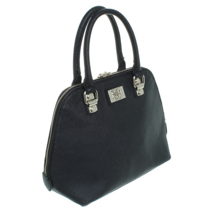 Moschino Love Borsa in nero