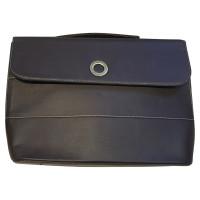 Balmain purse